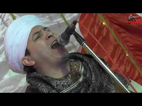 الشيخ خالد عبدالكريم