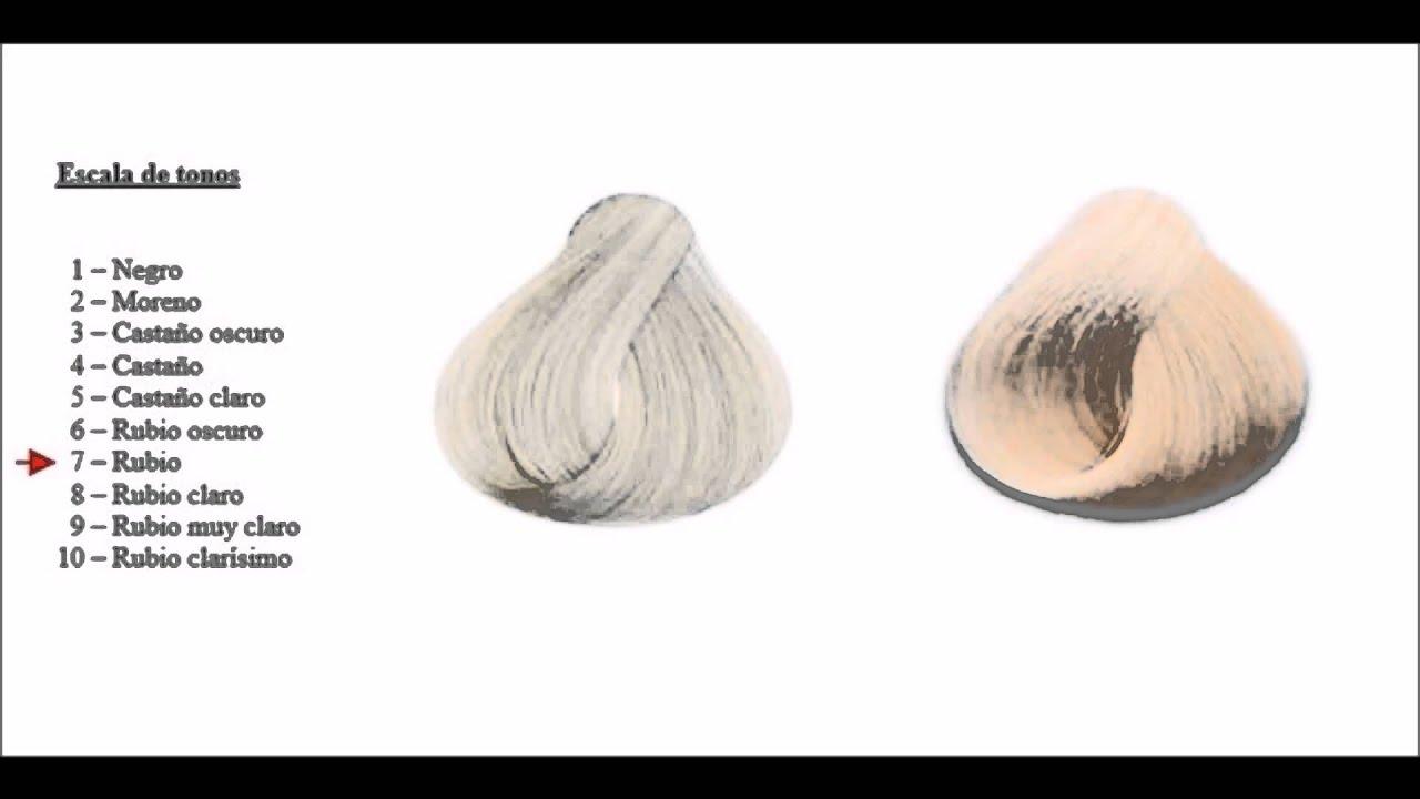 Tintes rubios sper aclarantes para el cabello  YouTube