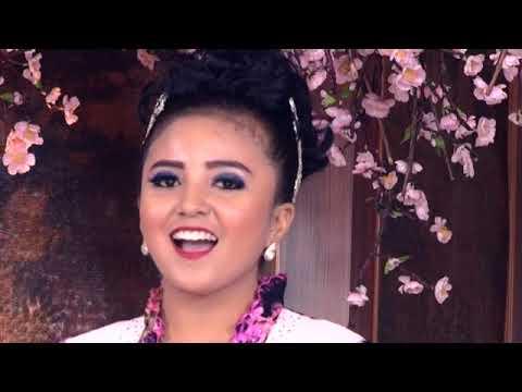 Lagu Melayu Pekanbaru