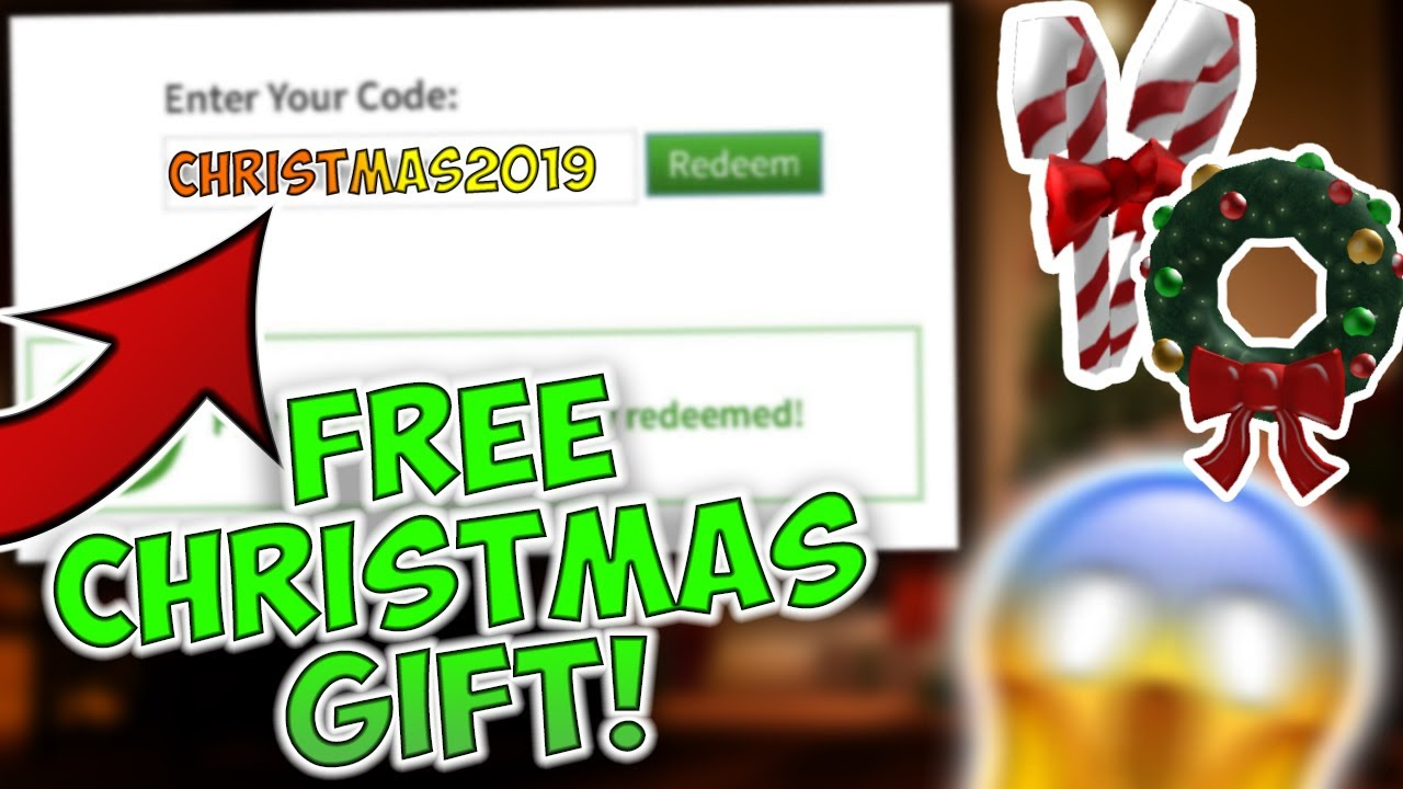 ROBLOX PROMO CODES!! (JANUAR 2020) - ENTER THIS PROMO CODE ... on Promo Code Roblox id=70222