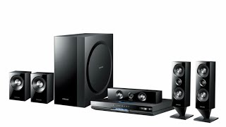 Samsung htd 6500, ht-d6500 specifications