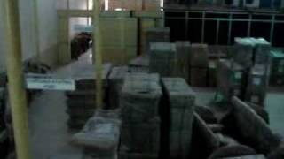 Town Aart Export Packed Goods Indian Furniture & Handicraft Manufacture And Exporter
