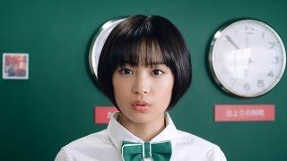 【新春廣告】竹內涼真與廣瀨鈴來拜年囉٩(˃̶͈̀௰˂̶͈́)و