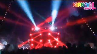 DJ YANG DIPAKAI BREWOG AUDIO KARNAVAL KARANGANYAR 2019 FULL BASS DJ RICKO PILLOW PONG PONG
