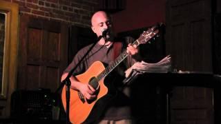 Doug Phillips - August 11, 2011 @ Vermont Tavern