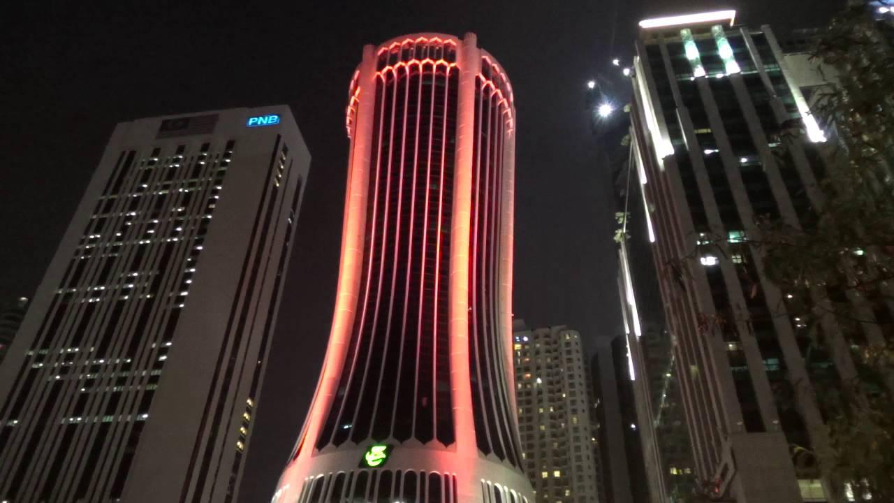 Hasil carian imej untuk bangunan tabung haji