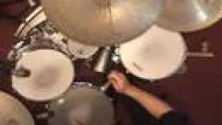 Baixar Julio Bittencourt jazz trio solo vassourinhas( brushes)jazz