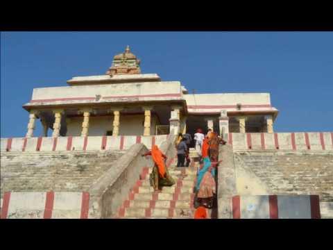 Rameswaram Travel Guide & Tours | BreathtakingIndia.com