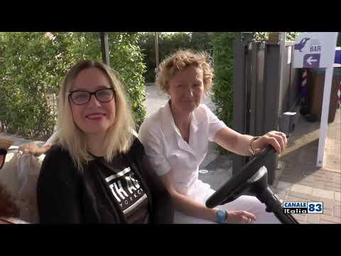 Union Lido - Canale Italia Viaggi Mon Amour 2019