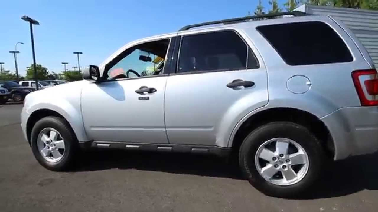 2009 2010 ford escape xlt workshop repair service manual youtube rh youtube com owners manual for 2010 ford escape xlt repair manual for 2010 ford escape