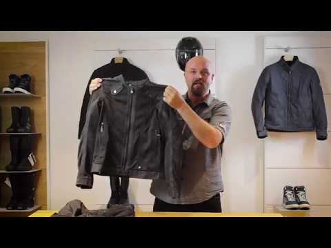 Bmw Motorrad Apparel Venting Suit