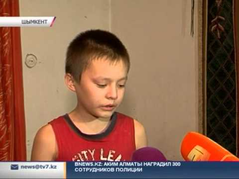 Девушка занимается сексом с 6 летним мальчиком