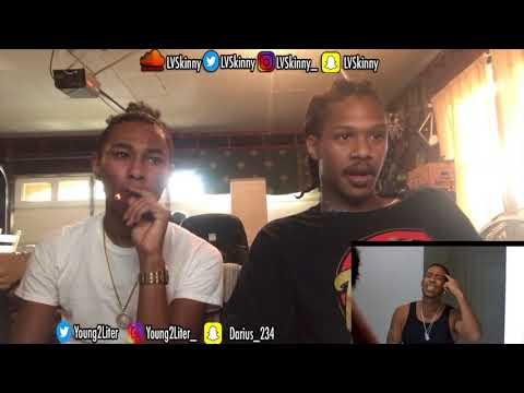 Ludacris - Vices (Reaction Video)