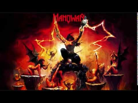 Manowar - Die for metal