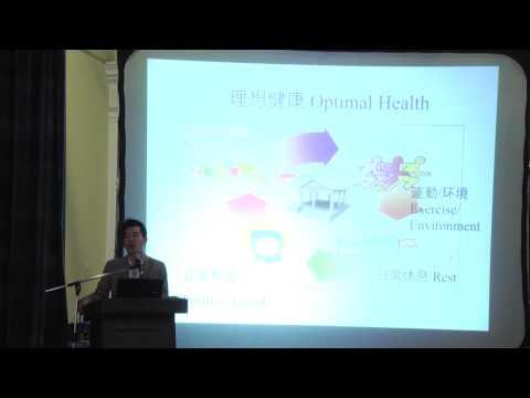 Dietary & Balanced Nutrition for Good Health
