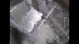 超音波と表面弾性波(非線形制御技術)