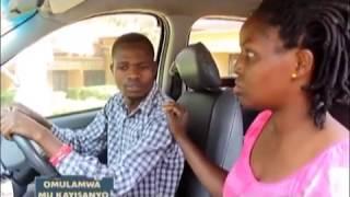 Omulamwa: Obwenzi bweyongera mu bafumbo thumbnail