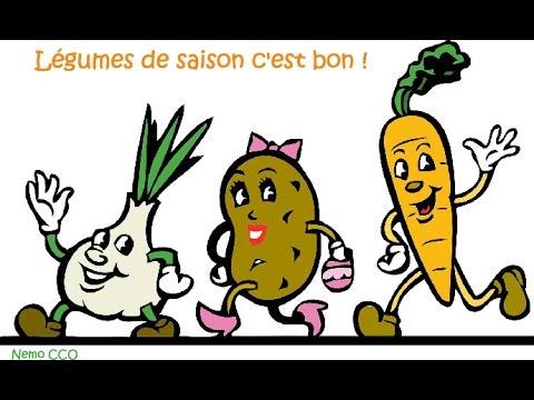 idées-de-recettes-de-légumes-de-février,-de-saison