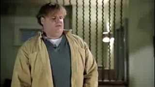 Download Tommy Boy (1995) -  Fat guy in a little coat