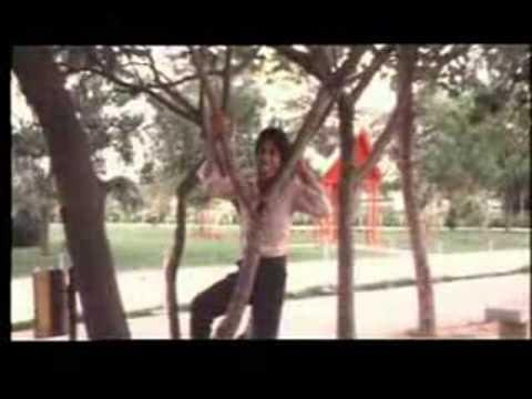 A R Badul & Liza Abdullah - Pagar Pagar Cinta