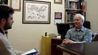 Papo De Pet Entrevista Bruce Fogle, Por Daniel Svevo, Cão Cidadão Parte 3