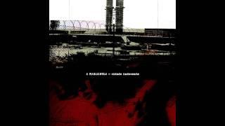 Baixar A Mandíbula - Cidade Indecente (single)