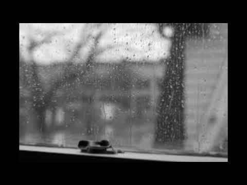 Rainy Days - by Chris Ford