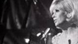 Dusty Springfield You Don