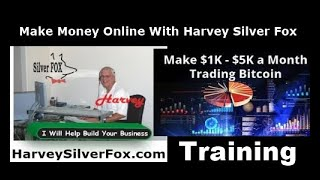 💪Bitcoin Concurrency Trading|Bitcoin Trading Training |👉Sports Trading BTC👀|Day Trading Bitcoin💥