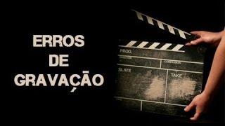 BIANCA BILU - ERROS DE GRAVAÇÃO E MAKING OFF -  MISTAKES AND FUNNY VIDEOS