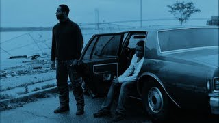 ND/NF 2013: Blue Caprice (Trailer)