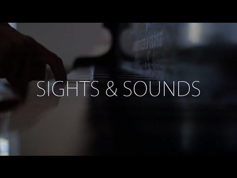 Sights & Sounds: Zagreb