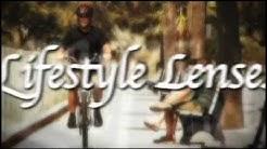 The Eye Center of North Florida - Lifestyle Lenses spot