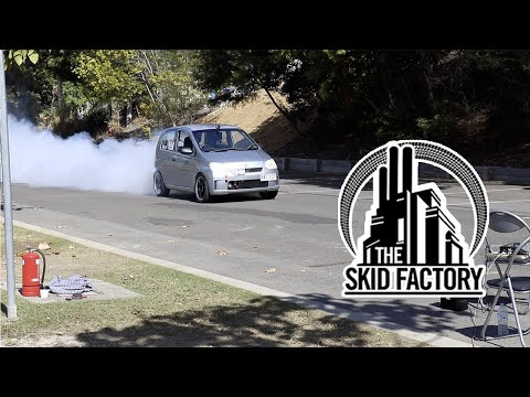 the-skid-factory---turbo-k3-daihatsu-charade-[ep6]