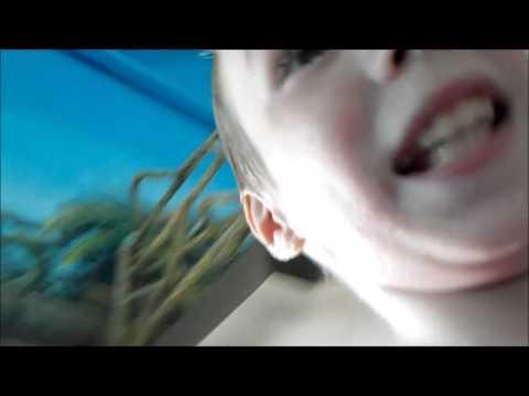 Аквапарк 7-океан м.Хмельницький