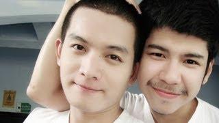 Repeat youtube video ชีวิตคู่ Boy Love Top