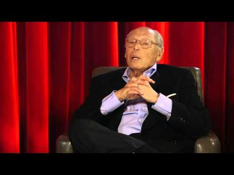 The Hollywood Masters: Irwin Winkler on