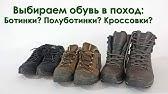 Посылка с Aliexpress #40: Обувь для единоборств - YouTube