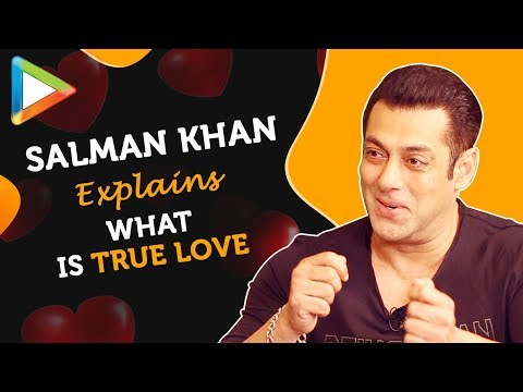 Salman Khan EXPLAINS Why LOVE AT FIRST SIGHT Turns Out to be DISASTER | Notebook | Zaheer | Pranutan