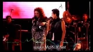 Скачать Shod Guruhi Ft Munisa Rizayeva Yorim Bo L Official Clip YouTube
