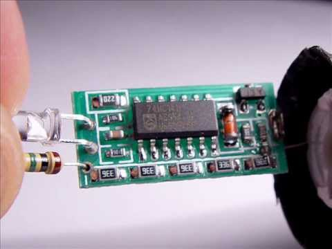 Construction besides 2010397 additionally Lcd Repair further How To Improve Lm386  lifier Circuit also Power Line Carrier  munication Plcc. on rf power supply circuit