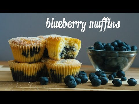 easy-blueberry-keto-muffins