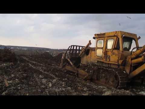 Видео Экология москвы и подмосковья