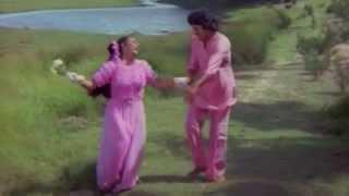 Nanaju Neriya Patturumaal|Ente Mohangal Poovaninju|Malayalm Film Song