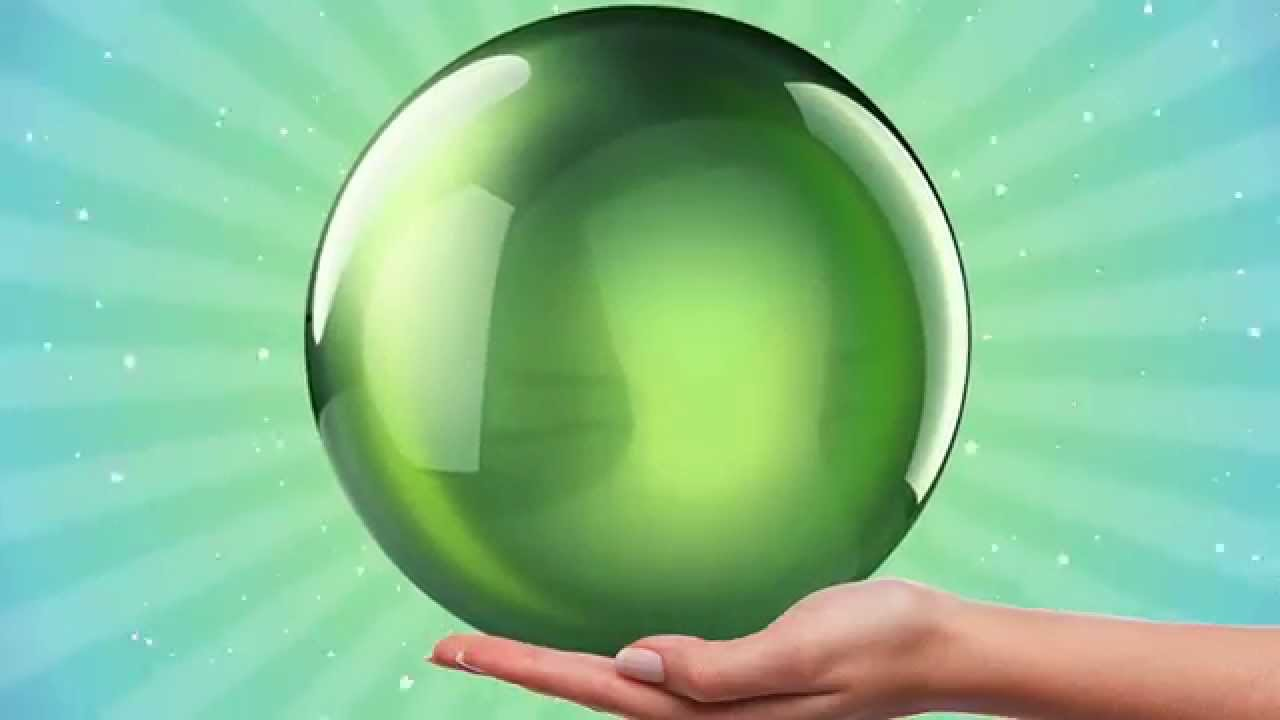 Crystal Ball Online Free