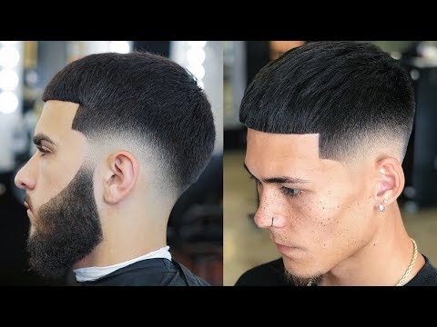 BEST BARBERS IN THE WORLD 2020 || BARBER BATTLE EPISODE 1 || SATISFYING VIDEO HD