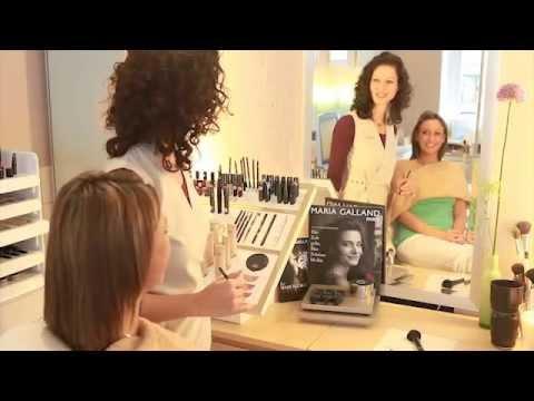 cosmetic studio blank ihr kosmetikstudio in berlin prenzlauer berg youtube. Black Bedroom Furniture Sets. Home Design Ideas