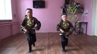 236  дуэт Белялиев Ельнар и Раймкулов Бекбулат г  Харабали Кара Жорга