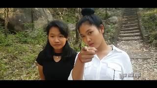 រឿងអប់រំ ប្រហែសបាត់ប្រយត្ន័គង់ ដោយ ក្រុម គង់ យូរ, Kong You Team Education Movies