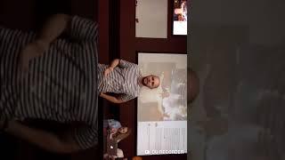 Обзор Бизнеса Форевер 16.5.19 Все Топы России Путишествия Здоровье Счастье Обучения Развитие Ольга